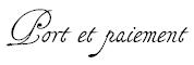mademoiselle-ilo_logoppfr.jpg