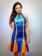 Berlingo dress size S