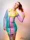 Perfekto dress size XS