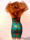 Hana dress size S