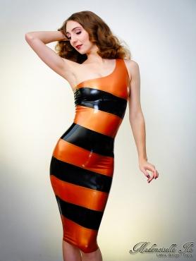 Vespa dress size XS