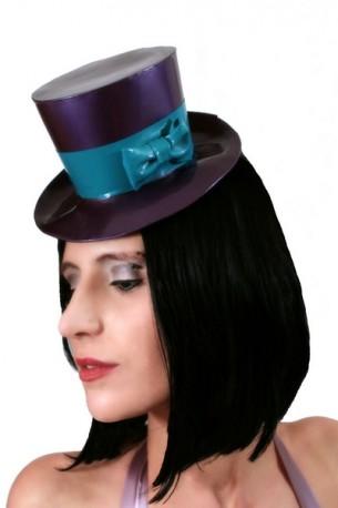Hatband