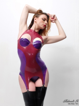 Tentation basque